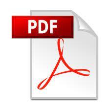 PDF Price list Mucus pro