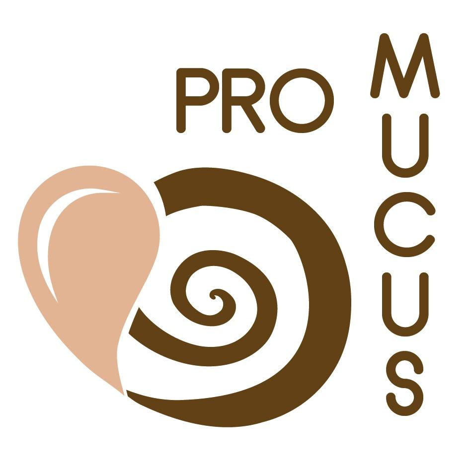 обладнання для секреції равликового слизу та переробки слизу равлика від компанії Mucus pro